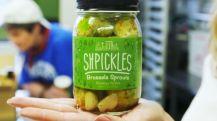 gallery-1518567162-delish-02-13-2018-wtfood-bs-pickles-shpickles-jar