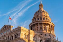 Texas-Legislature-1