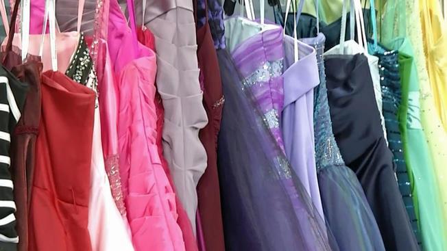Prom-Dress-Generic-Donate