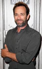 rs_634x1024-190228074435-634-Luke-Perry-JR-22819