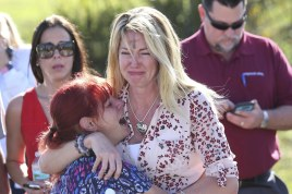 Cassidy-School-Shooting-Florida