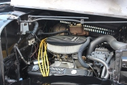 The Dodge Mopar .318 Engine