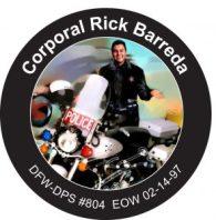 CorporalRickBarredaSticker-295x300