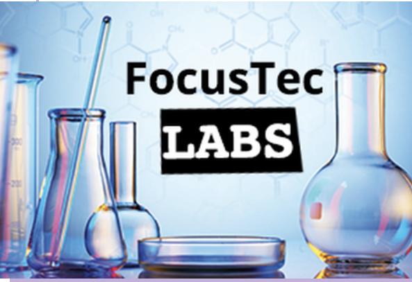 FocusTec