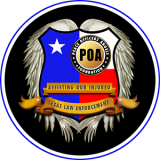 POAF-Logo