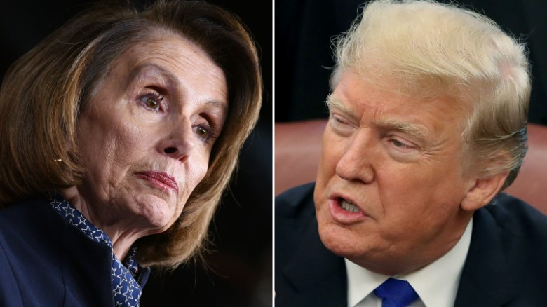 190122212356-02-pelosi-trump-split-0123-exlarge-169