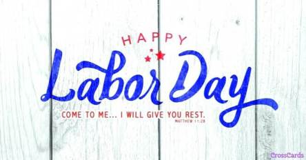 happy-labour-day-images-hd-2019-3