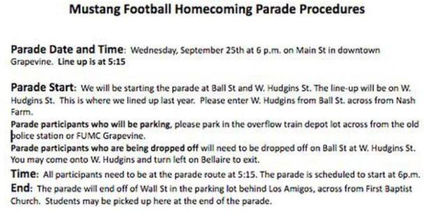 MUSTANGS_HOMECOMING_PARADE_PROCEDURES_large