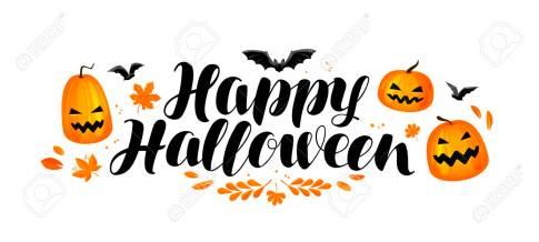 87521010-happy-halloween-banner-