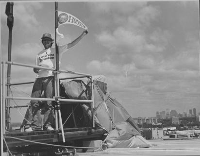 astroman photo