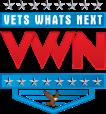 vetswhatsnext-logoofficial