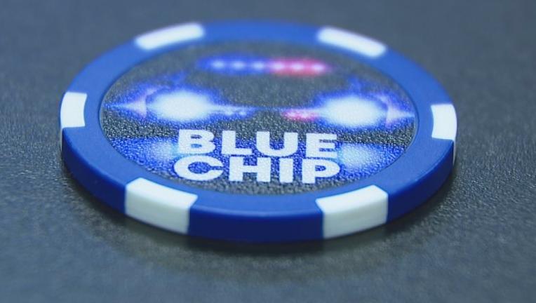 S_ARLINGTON-PD-BLUE-CHIP-PROGRAM-6P_00.00.37.01