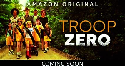 Troop-zero-2