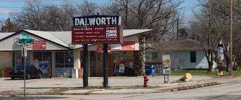DalworthFoodStore