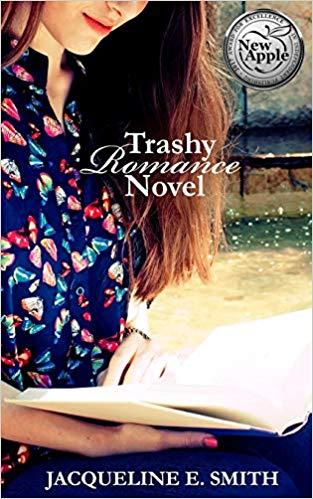 Trashy Romance