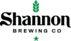 SBC-Logo-e1479981872994