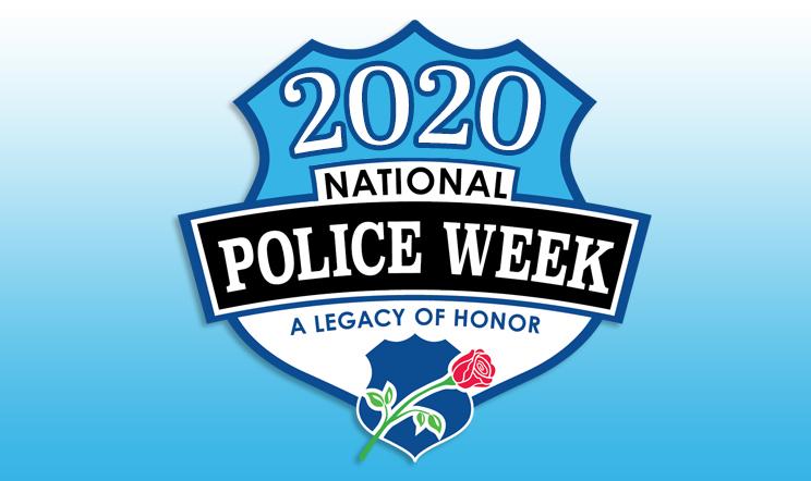 national-police-week-2020