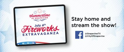 Grapevine-Fireworks-Stream-Web-Header
