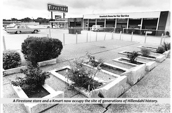 hillendahl-cemetery-now